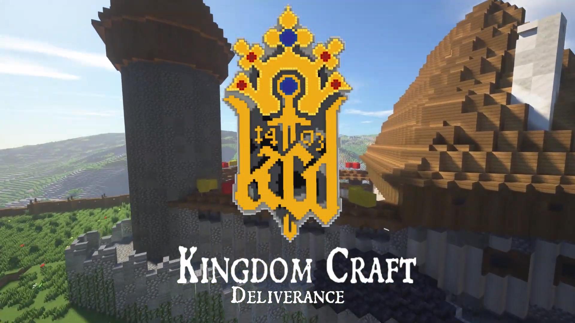 https://xgm.guru/p/go/CHego-esche-ne-bylo-v-Minecraft-Kingdom-Come-Deliv